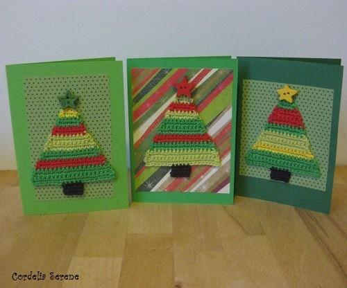cards027.jpg