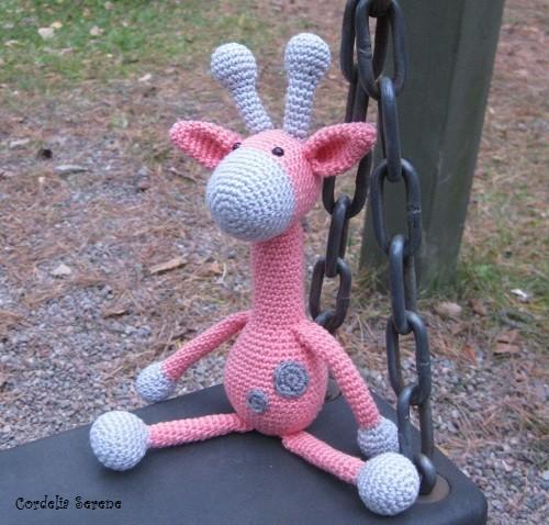 giraffe004.jpg