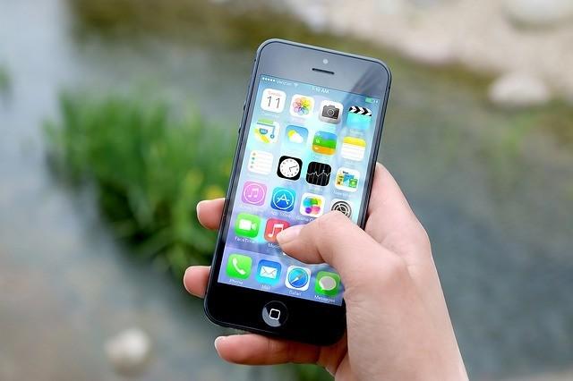 iphone-410311_640.jpg?1448323221