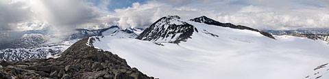 Norja_Panorama14.jpg