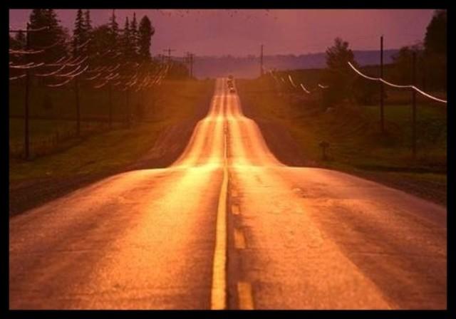 memories-1-road-drive.jpg