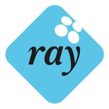 ray15.jpg