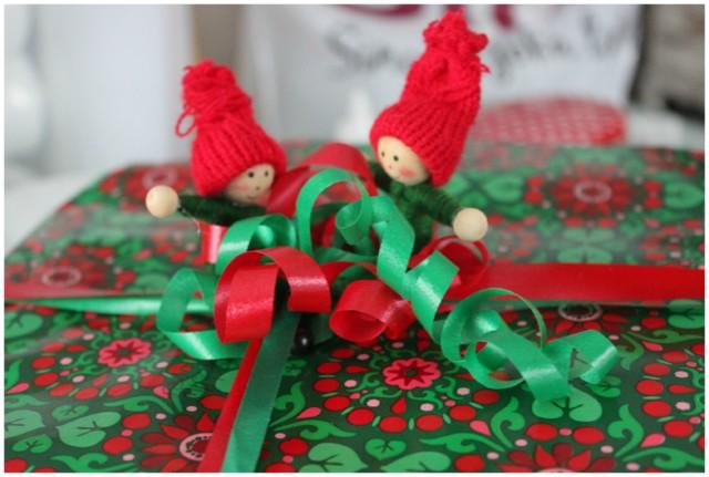joulupaketti7.jpg