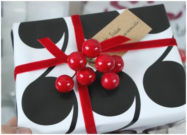 joulupaketti1.jpg