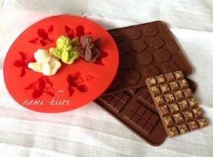 suklaaenkelin%20muotti.jpg
