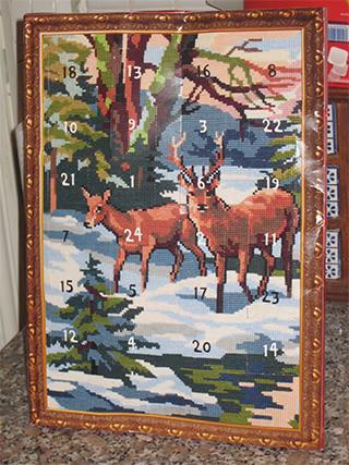 joulukalenteri.jpg