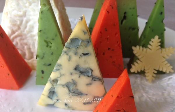 juustomets%C3%A4%201%20.jpg