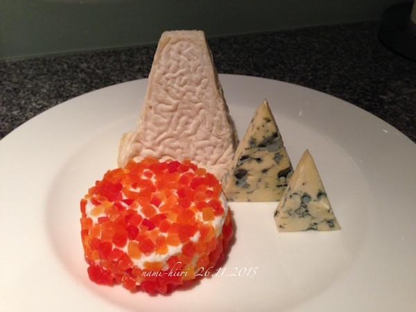 juustomets%C3%A4%203%20.jpg