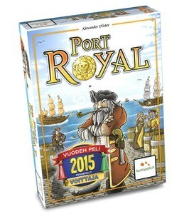 port%20royal%20vuoden%202015%20perhepeli