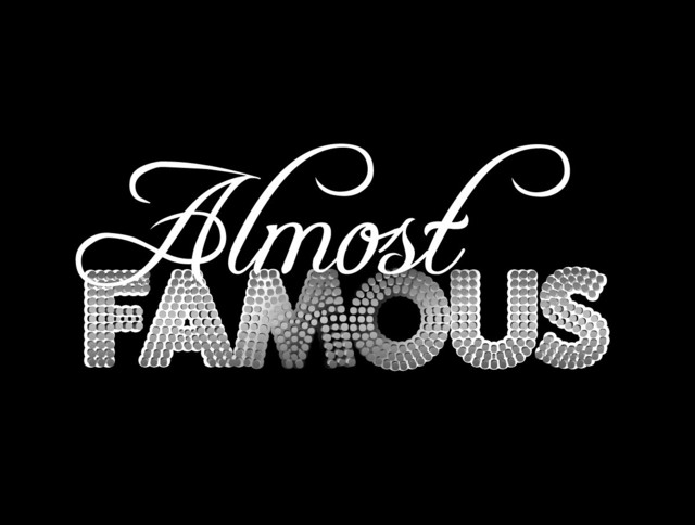 Almost-Famous.jpg