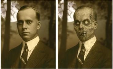 zombimies.jpg