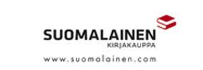 Suomal_logo.jpg