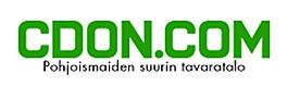 CDON.jpg