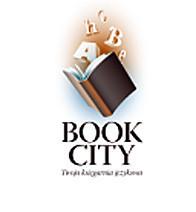 bookcity.jpg