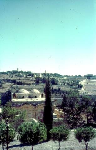 Plus%20387%20Jerusalem.jpg