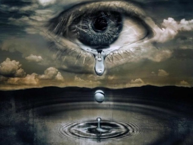 TearsHeaven.jpg