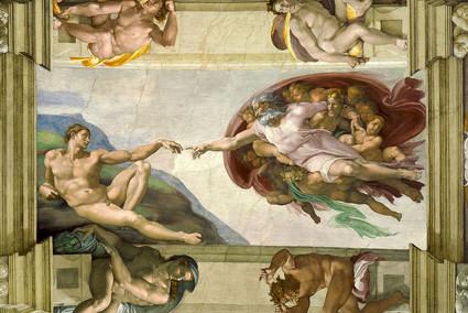800px-Michelangelo_-_Creation_of_Adam.jp