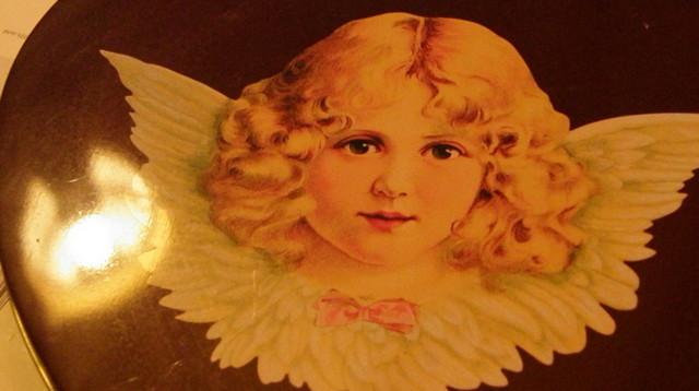 enkeli.jpg