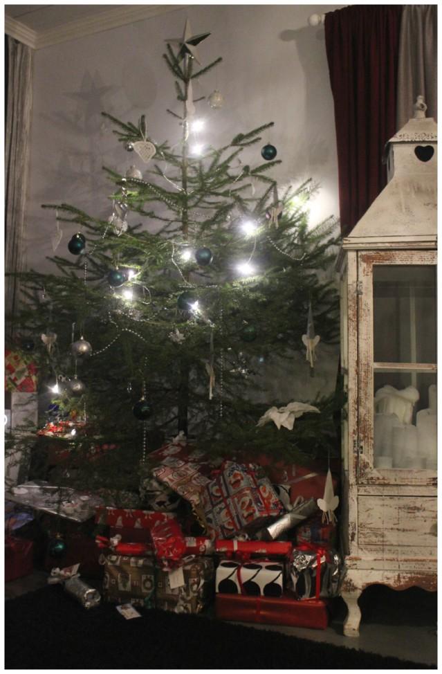 joulu5.jpg