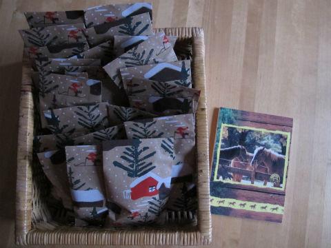 joulukalenterikori12015.jpg