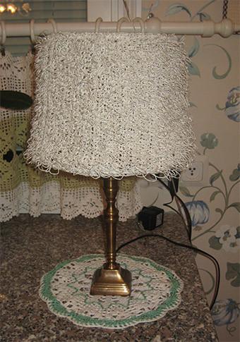 lampunjalka.jpg