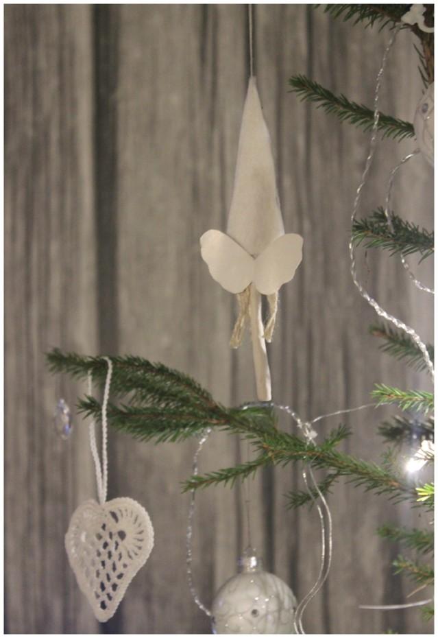 joulukoriste1.jpg