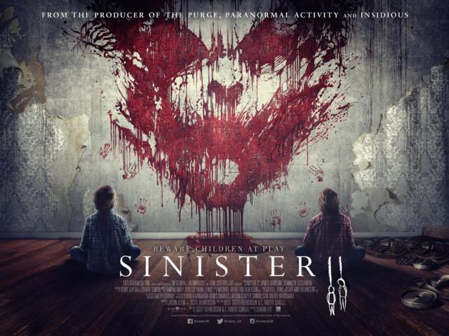 sinister2.jpg