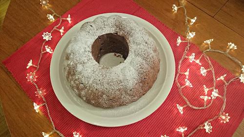 Suklaaperuna-kakku%20.jpg