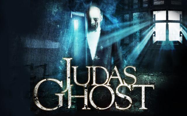 Judas-Ghost.jpg