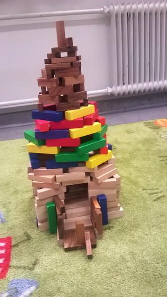 linnarakennelma.jpg
