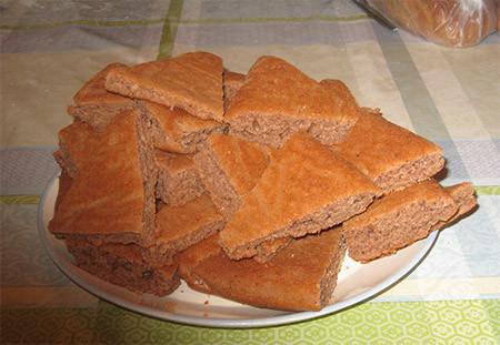 leivospalat.jpg