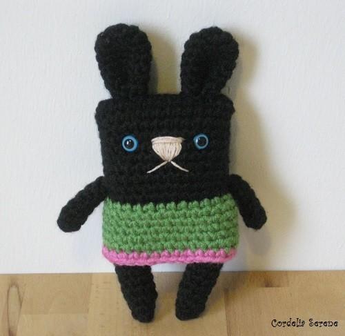 bunny11012.jpg