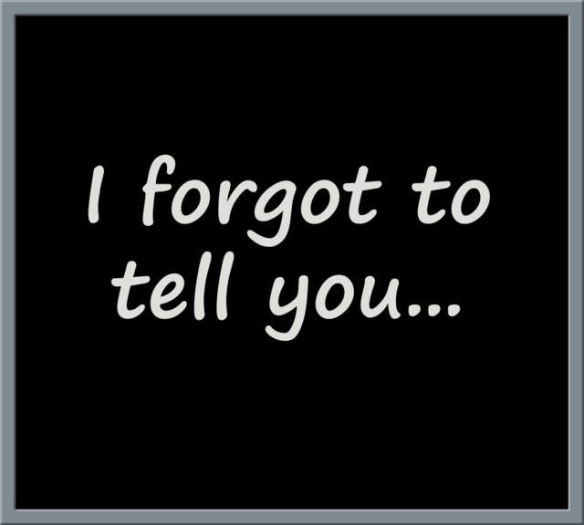 forgot.jpg