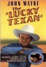 the_lucky_texan.jpg