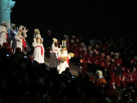 Lucia13.12.15.jpg