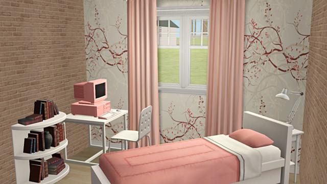 Sims2ep9%202015-12-07%2001-08-34-32.jpg