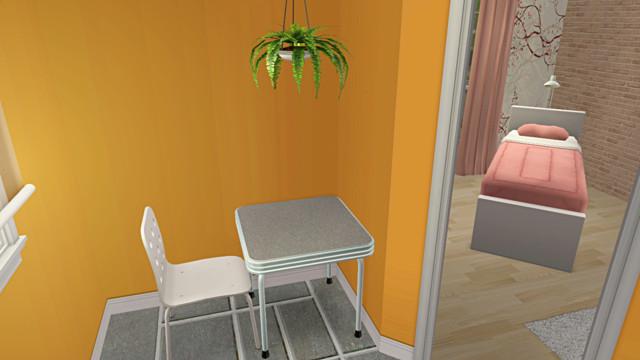 Sims2ep9%202015-12-07%2001-09-10-17.jpg