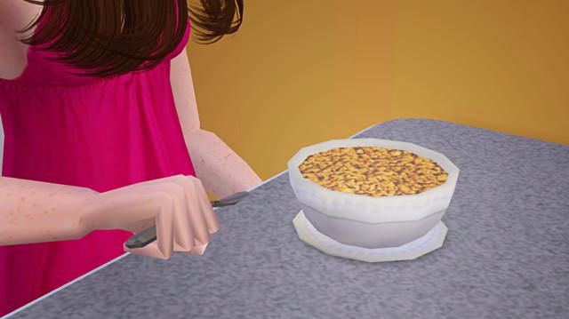 Sims2ep9%202015-12-07%2021-56-32-78.jpg