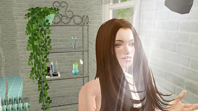 Sims2ep9%202015-12-07%2022-08-12-80.jpg