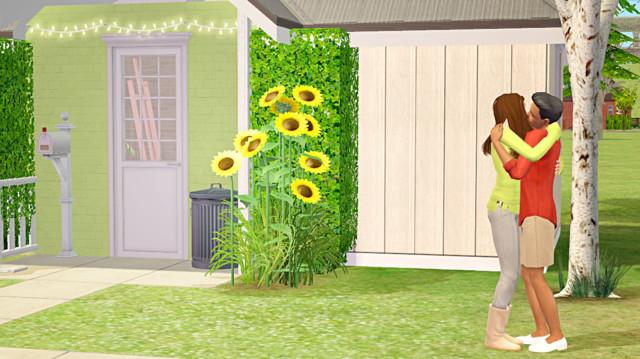 Sims2ep9%202015-12-07%2022-15-02-03.jpg