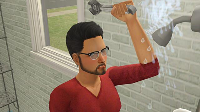 Sims2ep9%202015-12-08%2021-26-51-11.jpg