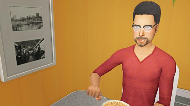 Sims2ep9%202015-12-08%2021-30-34-65.jpg