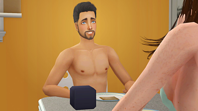 Sims2ep9%202015-12-08%2022-11-35-56.jpg