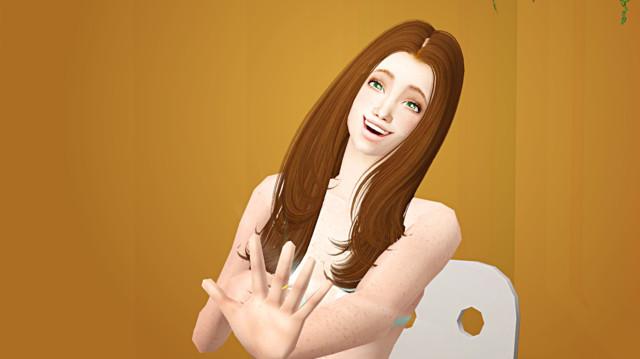 Sims2ep9%202015-12-08%2022-12-12-90.jpg