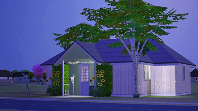 Sims2ep9%202015-12-08%2022-46-33-23.jpg