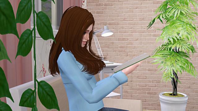 Sims2ep9%202015-12-08%2022-58-07-50.jpg