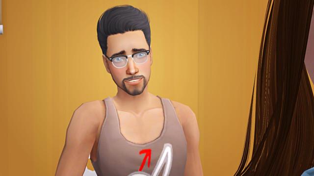 Sims2ep9%202015-12-08%2022-59-41-59.jpg
