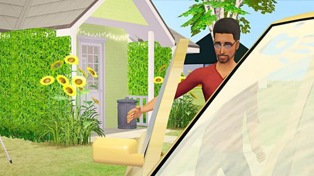 Sims2ep9%202015-12-08%2023-10-30-58.jpg