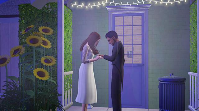 Sims2ep9%202015-12-09%2000-10-30-44.jpg