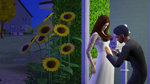 Sims2ep9%202015-12-09%2000-12-01-23.jpg